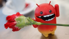 Android in azienda, strumenti di device management e sicurezza