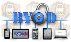 Aumentano i furti di dispositivi mobile e il tempo di  denuncia