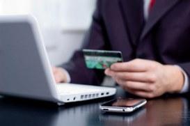 Banca online: siamo sicuri di poter stare sicuri?