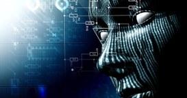 Crimini digitali: per difendersi meglio imparare dagli errori