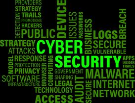 Crimini informatici in forte crescita