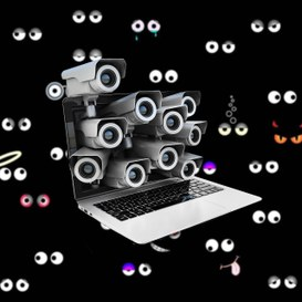 Cybercriminalità e dispositivi tecnologici