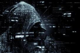 Cybercriminalità: rischi in aumento