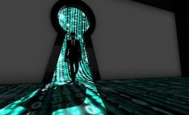 Cyberspionaggio in crescita