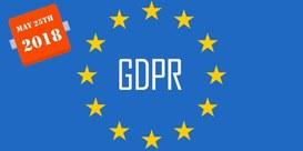 GDPR: una rivoluzione copernicana