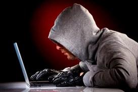 Gli hacker fanno il loro mestiere, noi lo facilitiamo