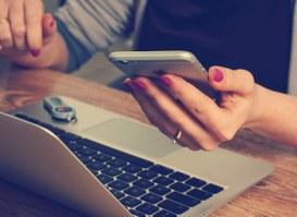 I pericoli dell'eCommerce mobile