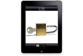 I rischi associati ai tablet e device mobili