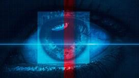 Verso l'identità biometrica