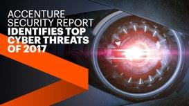 Il cyber crime costa 11,7 milioni $/anno per azienda