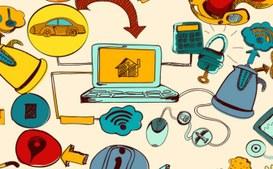 IoT e sicurezza: fidarsi è bene non fidarsi è meglio!
