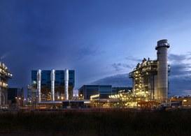Kaspersky Lab protegge Ansaldo Energia