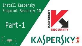 Kaspersky leader nella protezione degli endpoint