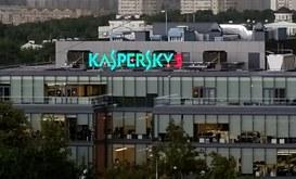 La cybersicurezza negli impianti industriali