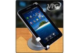 La sicurezza dei tablet per evitare tsunami...aziendali