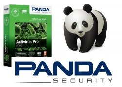 La Simplexity di Panda Security