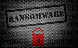Ransomware: alcuni suggerimenti di prevenzione possibili