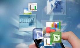 Scarsi gli investimenti IT nella mobilità aziendale