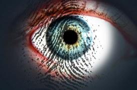 Sicurezza e minacce: la debolezza degli endpoint