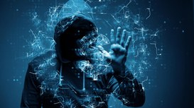 Sicurezza IT: cosa fanno le banche