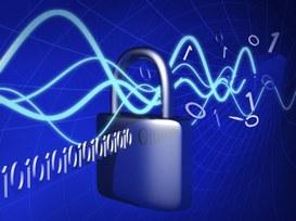 Sicurezza IT, il mercato si trasforma e torna a crescere
