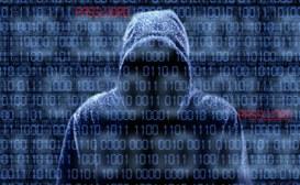 Sicurezza online: mai fidarsi ciecamente di se stessi!