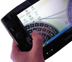 Suggerimenti per una Sicurezza Mobile