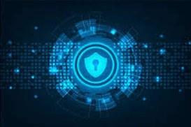 VMware lancia un nuovo firewall service-defined