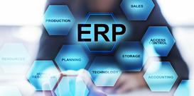 Software ERP e aziende: quali vantaggi nel suo utilizzo?