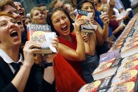 Big Data e mercato dei libri
