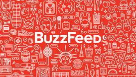 BuzzFeed: non solo fake news