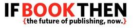 Digital publishing, un convegno a Milano