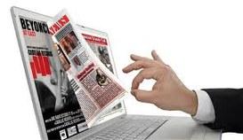 Editoria digitale, uno tsunami in arrivo!