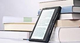 Editoria e tablet: entusiasmo iniziale già spento?