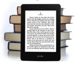 Gli editori e la rivoluzione del libro digitale