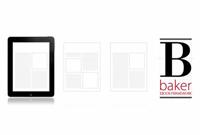 HTML5 e iPad