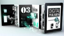 Il futuro dell'editoria? Un orizzonte in digitale!
