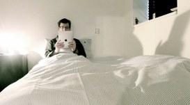 Informazione nell'era dei tablet