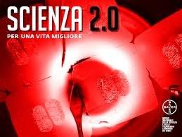 Scienza 2.0, per una vita migliore, su tablet