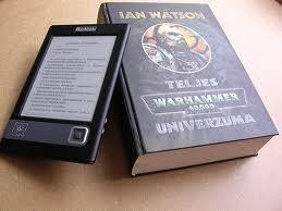 Tablet e mercato editoriale