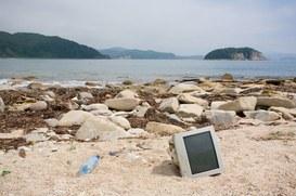 Tablet, PC e Cloud computing, una rivoluzione in atto