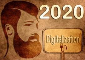 Tendenze tecnologiche del 2020 secondo Veeam
