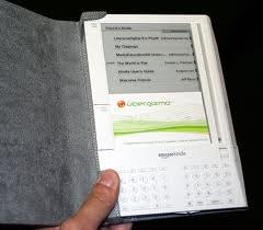 Il Tablet PC per una comunicazione integrata mobile