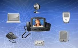 Le tendenze sulla mobilità e la Unified Communication nel 2011