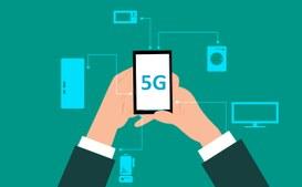 Uno scenario per il 5G