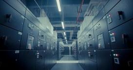 Verso la granularizzazione dei data center
