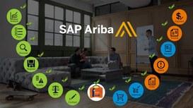 Amadori digitalizza gli acquisti con SAP