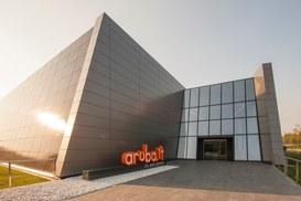 Baglioni Hotels opta per il cloud di Aruba