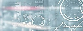 Engineering sviluppa sistema di biosorveglianza