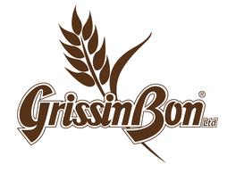 La BI di Microsoft per Grissin Bon